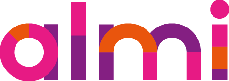 Almi_Logo_farg 01_RGB