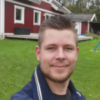 Andreas - easyservkund