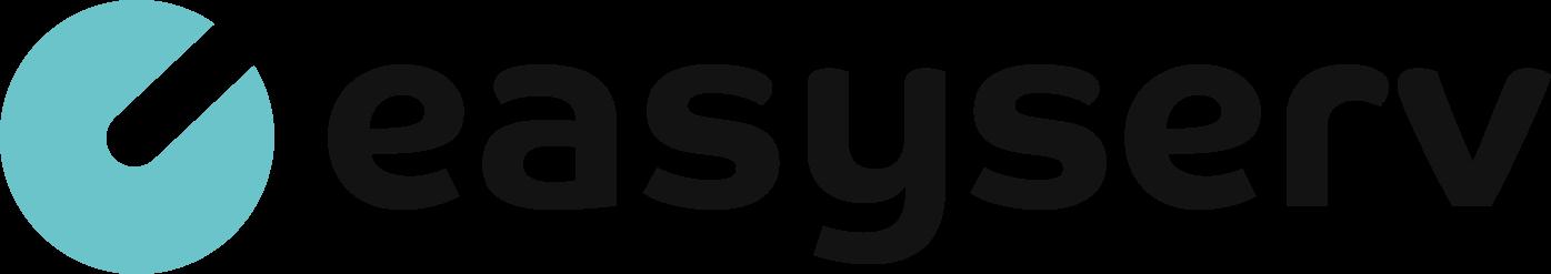 Easyserv_logo_dark (1)