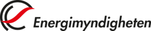 eps-emh_logotyp_cmyk